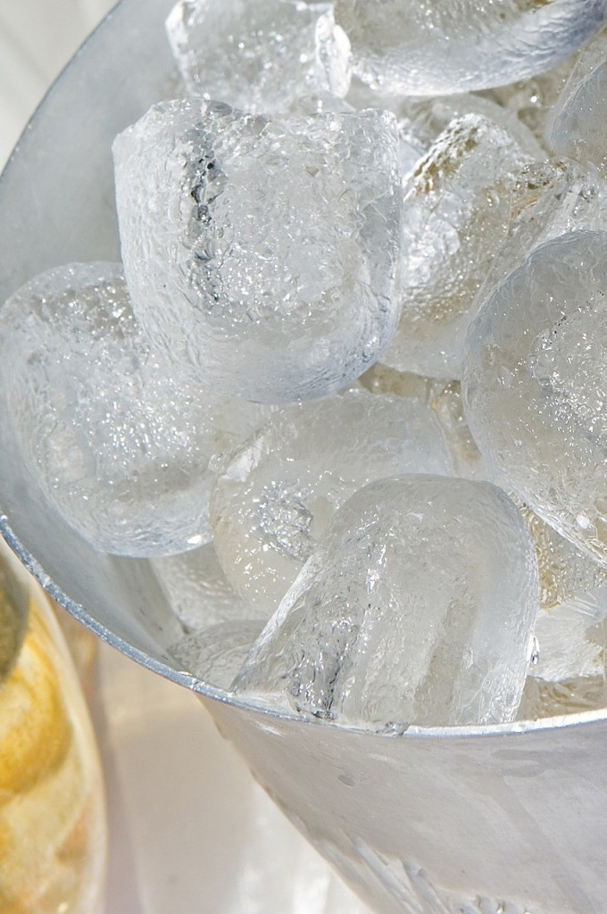 Eiswürfelmachinen kaufen
