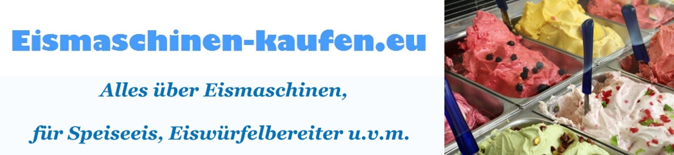 Eismaschinen-Kaufen.eu